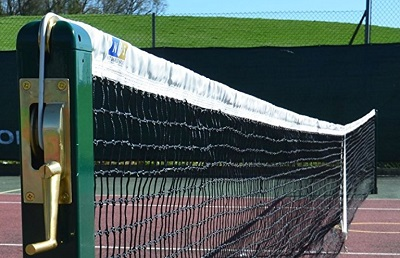 Best Tennis Nets